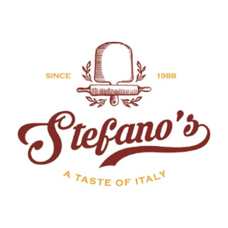 stefano-s-italian-of